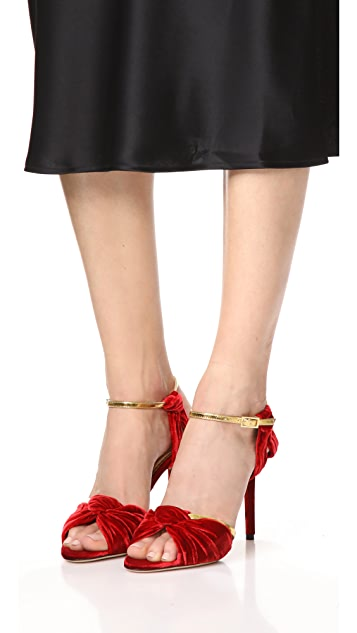 Charlotte Olympia Broadway 95 Pumps