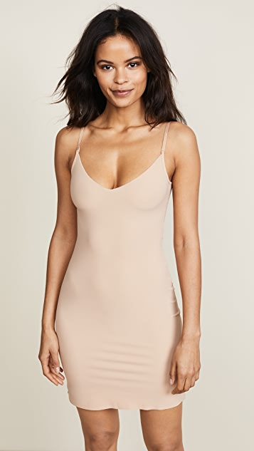 Commando Tailored Slip