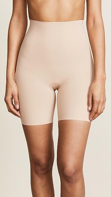 Commando 经典塑形短裤