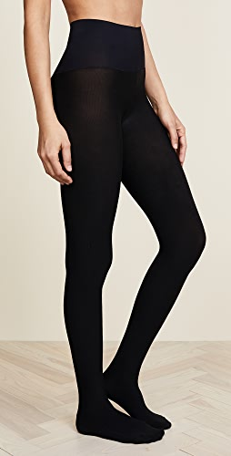 Commando - Perfectly Opaque Matte Tights