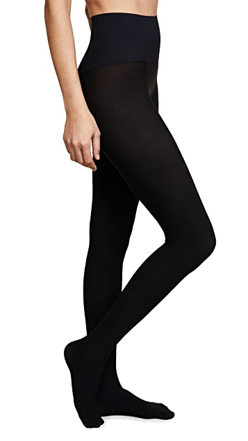 authentic quality finest selection cheaper Perfectly Opaque Matte Tights