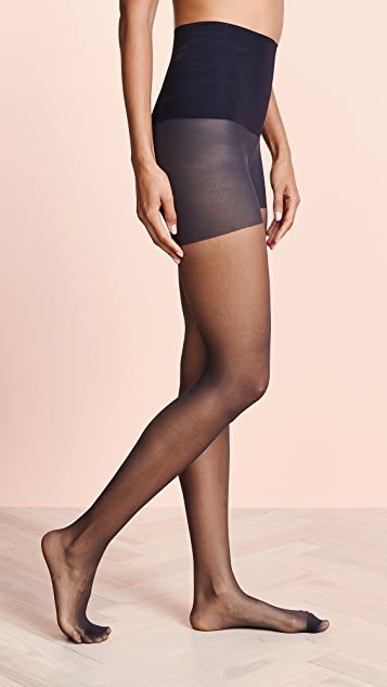 nice cheap special section enjoy free shipping The Keeper Control Sheer Tights
