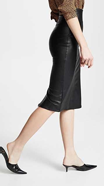 845f3fae7a Commando Perfect Skirt | SHOPBOP
