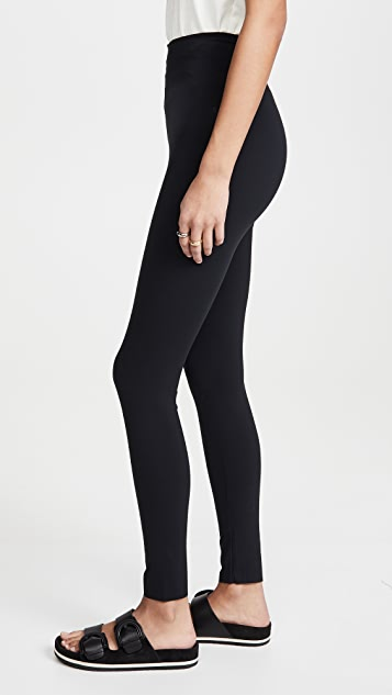 Commando Fast Track Leggings