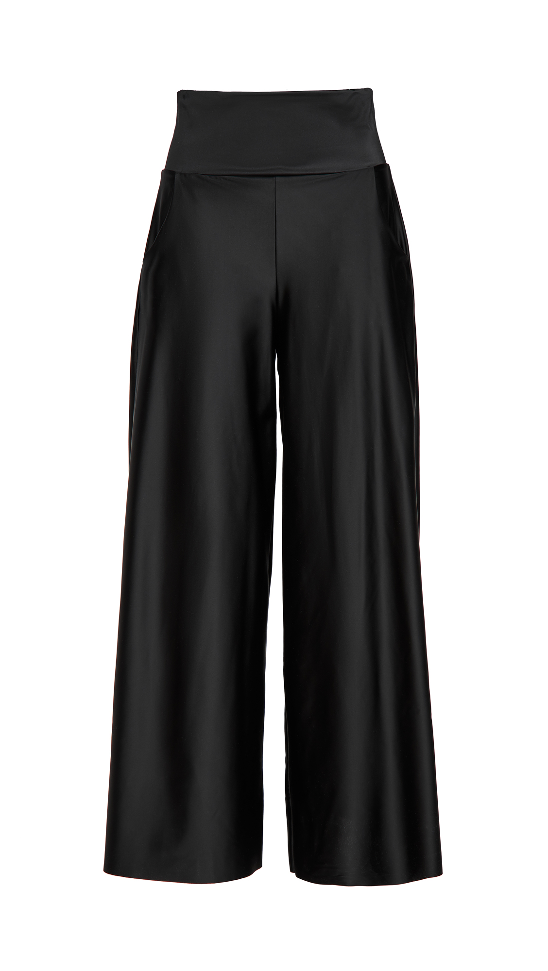 Commando Smooth Satin Lounge Pants