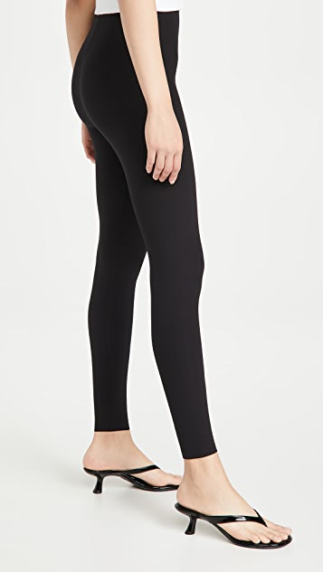 Commando Neoprene Leggings