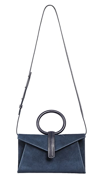 Complet Valery Mini Satchel