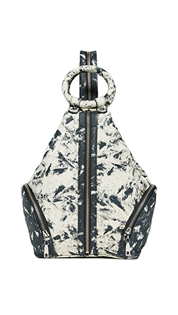 Complet Eve Mini Bag