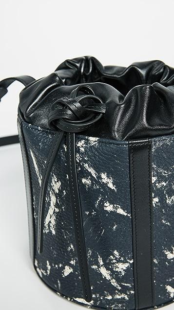 Complet Helena Bag