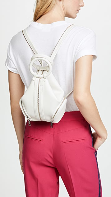 Eve Micro Bag by Complet