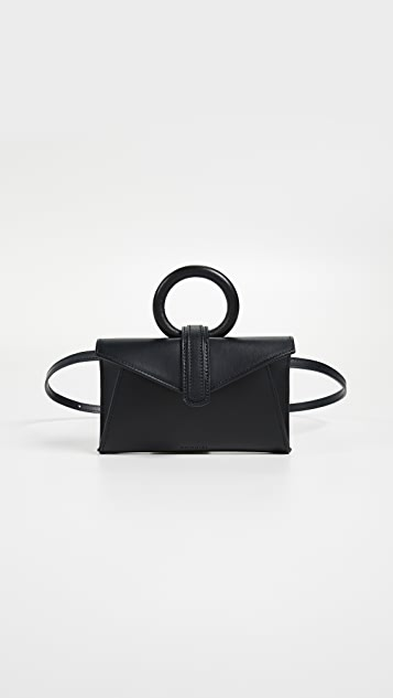 Complet Valery Micro Belt Bag