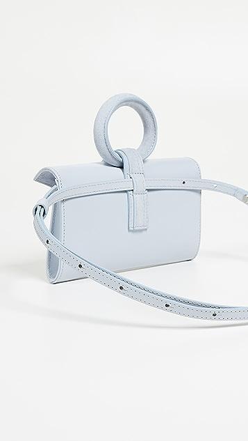 Complet Valery Micro Belt Bag