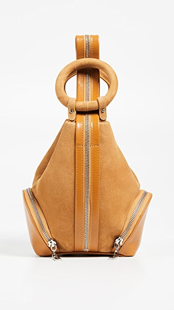 Complet Eve Micro Bag