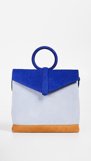 Complet Lola Bag