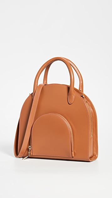 Complet Margot Tote Bag