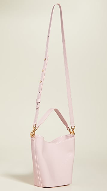 Complet Eva Mini Bucket Bag