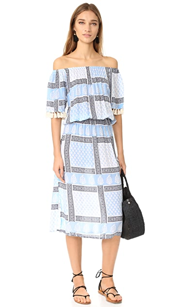 coolchange Karl Dress