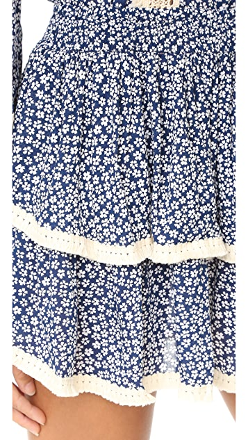 coolchange Nelly Skirt
