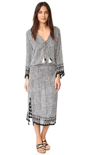 c0e77d6970 Chloe Maxi Dress