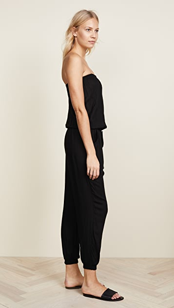 coolchange Brooke Jumpsuit