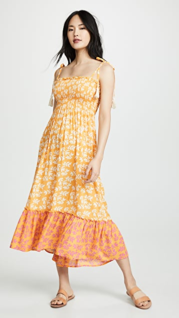 coolchange Piper Lumiere Dress