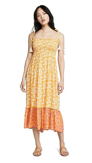 coolchange Платье Piper Lumiere