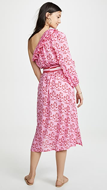 coolchange Bailey Mahana Dress