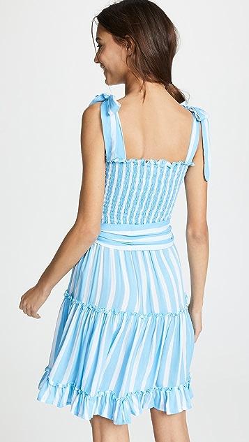 coolchange Платье Reagan
