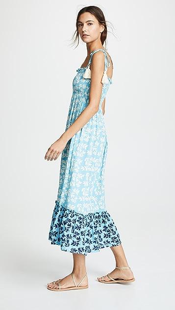 coolchange Платье Piper