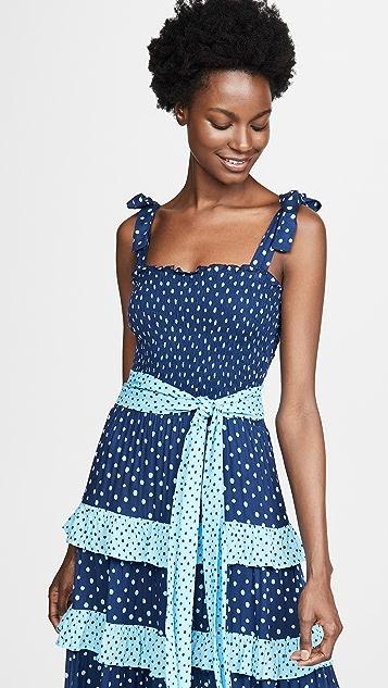 coolchange Платье Audrey