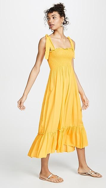 coolchange Платье Priscilla