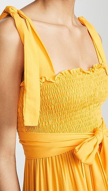 coolchange Priscilla Dress