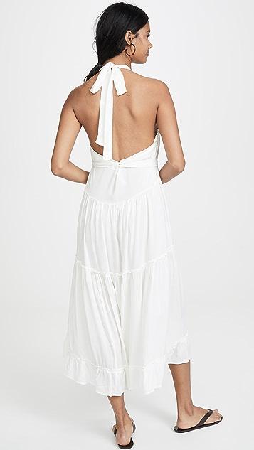 coolchange Платье Serena