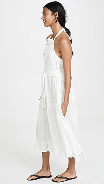 coolchange Serena Dress
