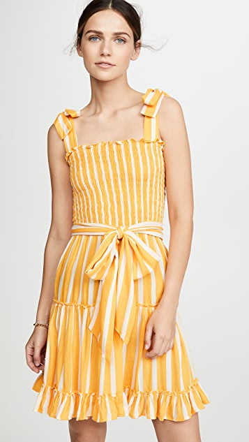 coolchange Платье Raegan
