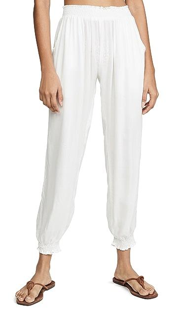 coolchange Bodrum 长裤