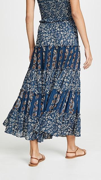 coolchange Maggie 半身裙