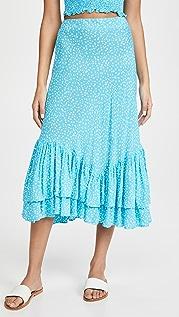 coolchange Florence Skirt Etoile