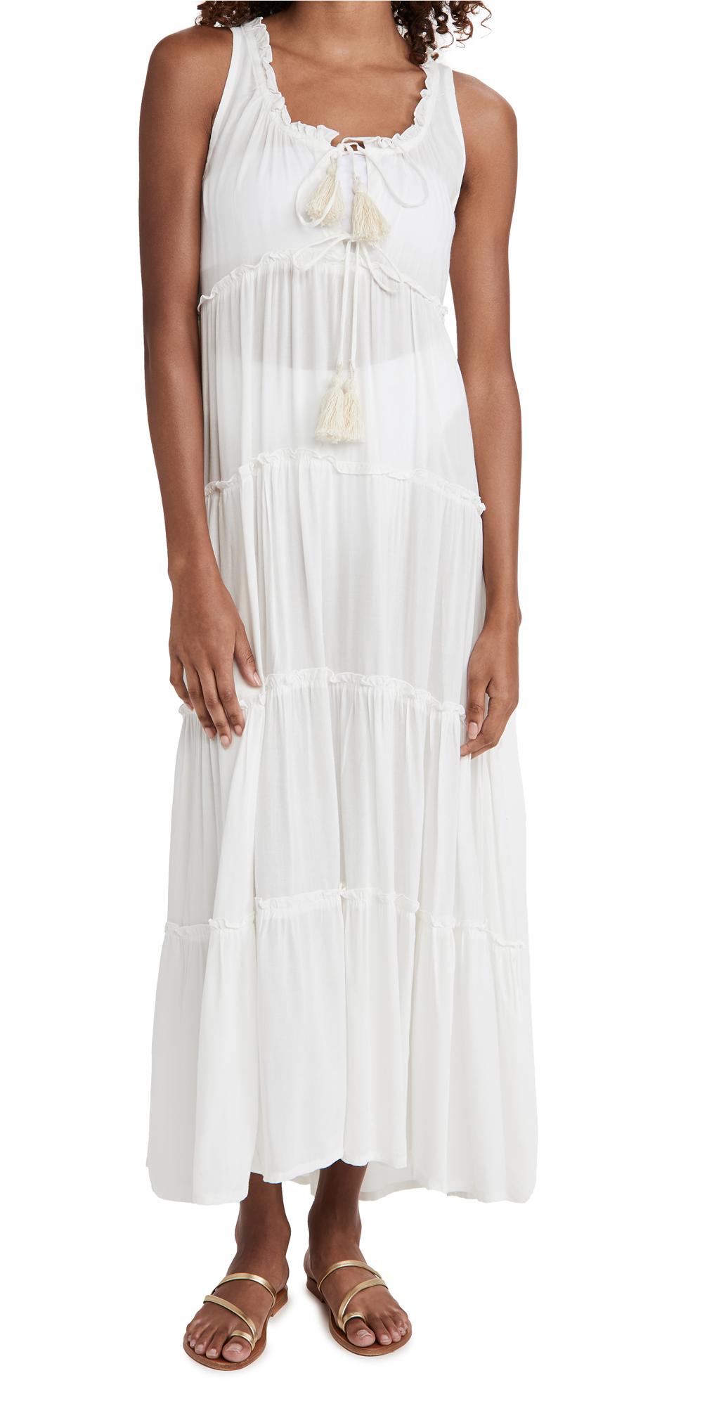 Everley Dress