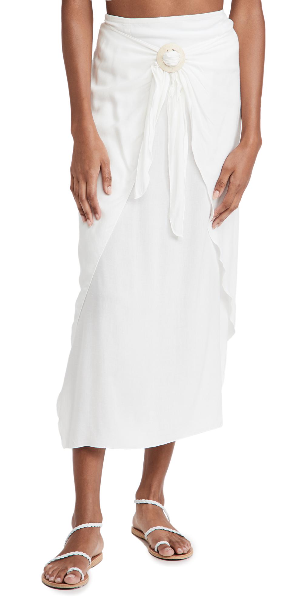 Nuella Skirt
