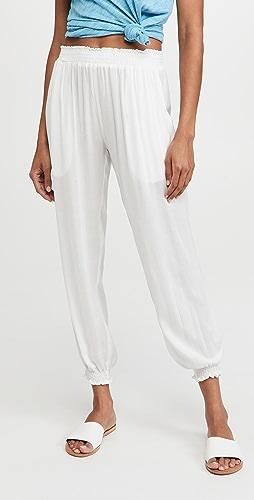 coolchange - Bodrum Solid Pants