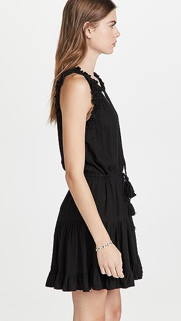 coolchange Haley Dress