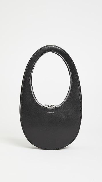 Coperni Mini Swipe Bag