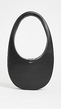 Coperni Swipe Bag