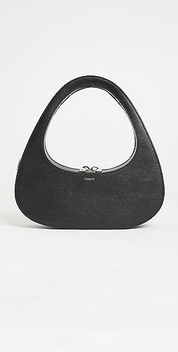 Coperni - Baguette Swipe Bag