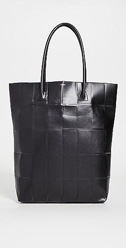 Coperni - Flou Mecanique Tote Bag