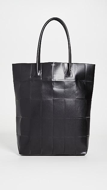Coperni Flou Mecanique Tote Bag
