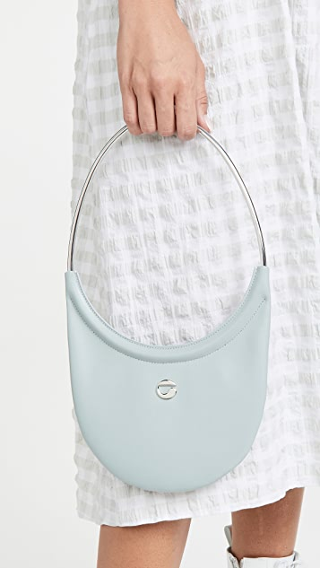 Coperni Ring Swipe Bag