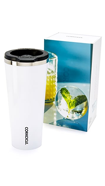 Corkcicle Invisiball Ice Maker