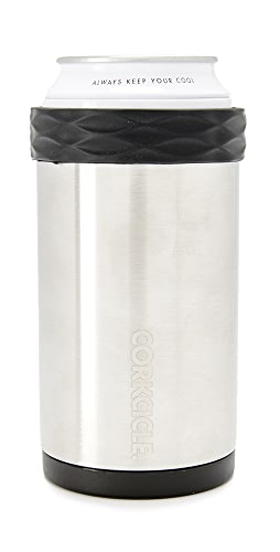 Corkcicle - Artican Can Cooler